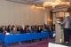 """Reč Predsednice  Jahjaga na konferenciji """"Žene koje vode ekonomskim razvojem u Jugoistočnoj Evropi """""""